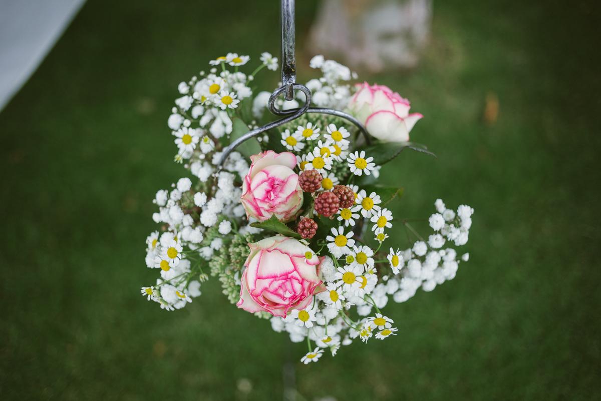 Hochzeitsfotograf-Heinsberg-Aachen-Dreamcatcher-Photography-0002