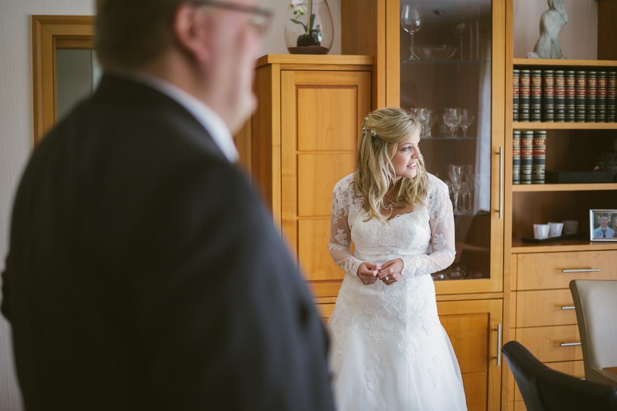 Hochzeitsfotograf-Heinsberg-Aachen-Dreamcatcher-Photography-0004