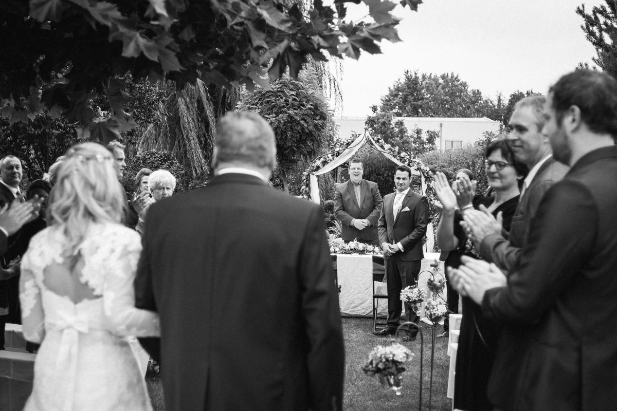 Hochzeitsfotograf-Heinsberg-Aachen-Dreamcatcher-Photography-0005
