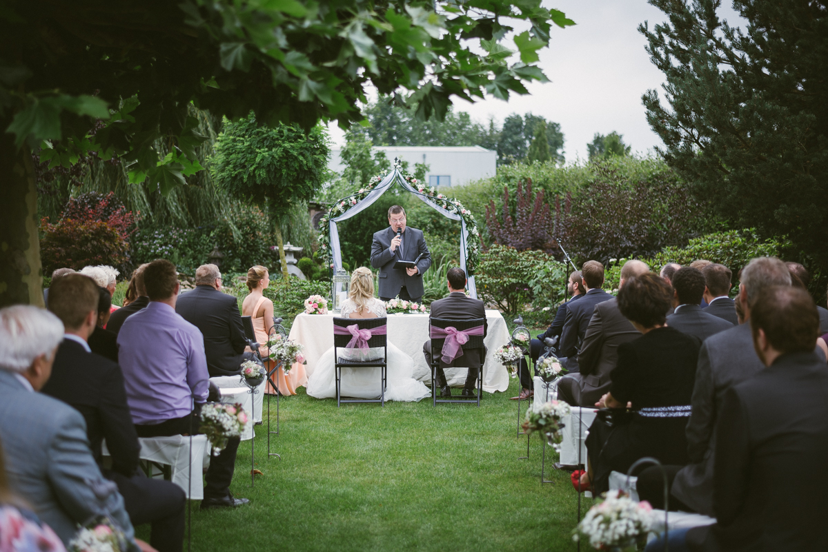 Hochzeitsfotograf-Heinsberg-Aachen-Dreamcatcher-Photography-0006