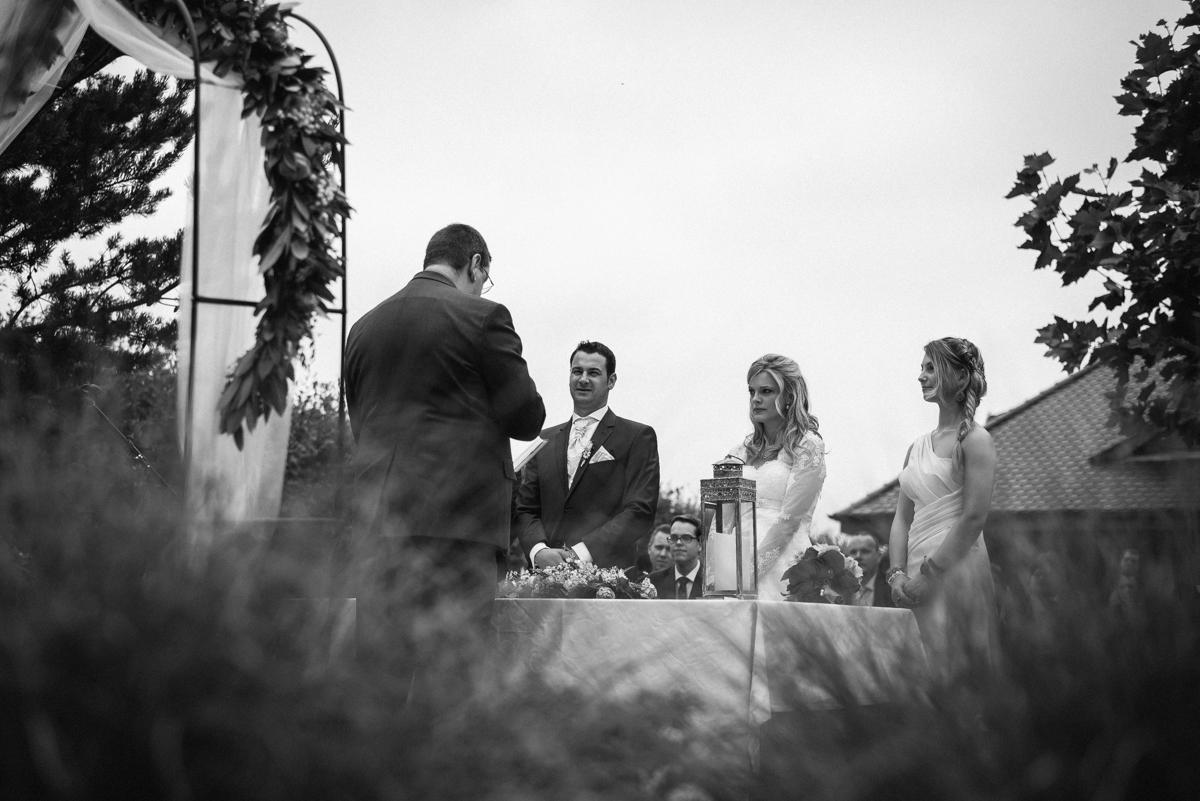 Hochzeitsfotograf-Heinsberg-Aachen-Dreamcatcher-Photography-0008