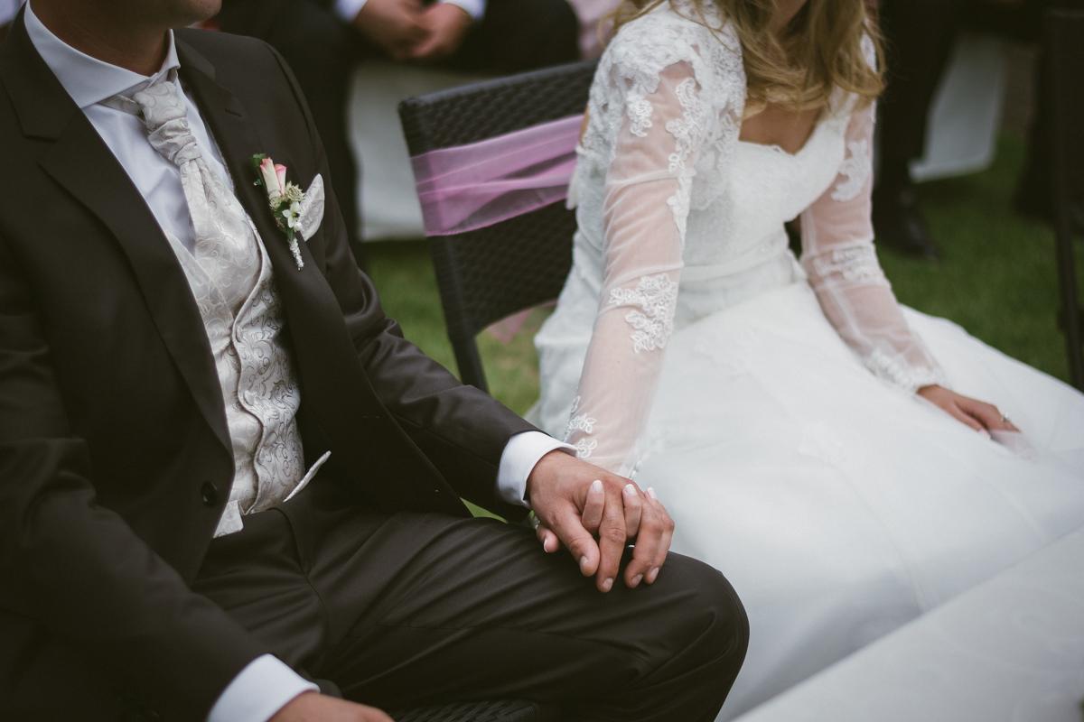 Hochzeitsfotograf-Heinsberg-Aachen-Dreamcatcher-Photography-0012