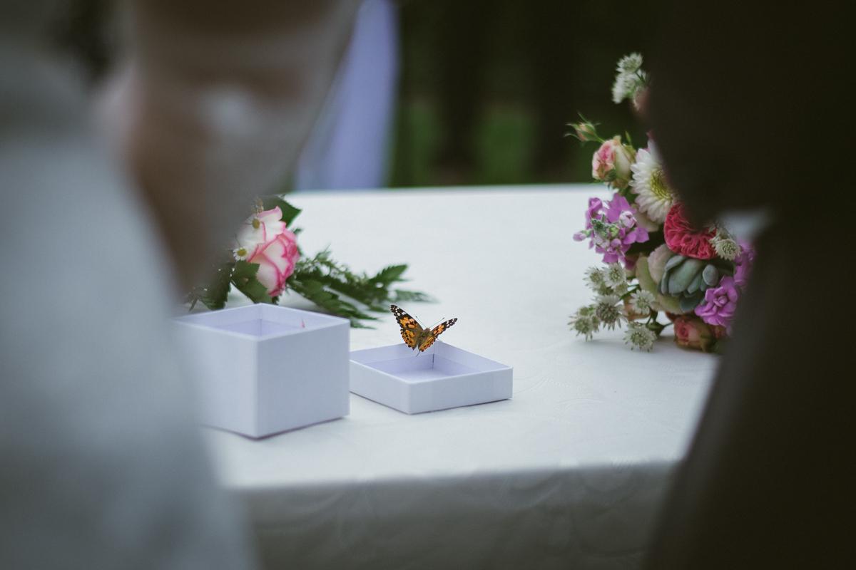 Hochzeitsfotograf-Heinsberg-Aachen-Dreamcatcher-Photography-0013