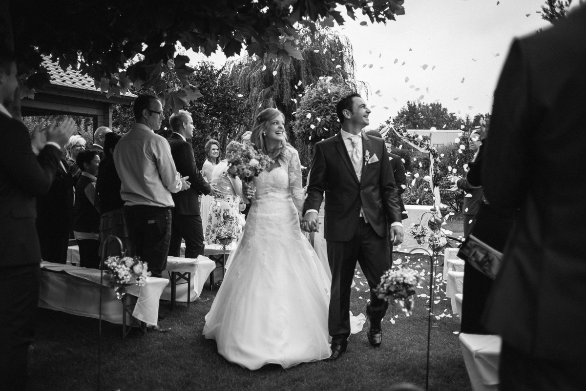 Hochzeitsfotograf-Heinsberg-Aachen-Dreamcatcher-Photography-0015