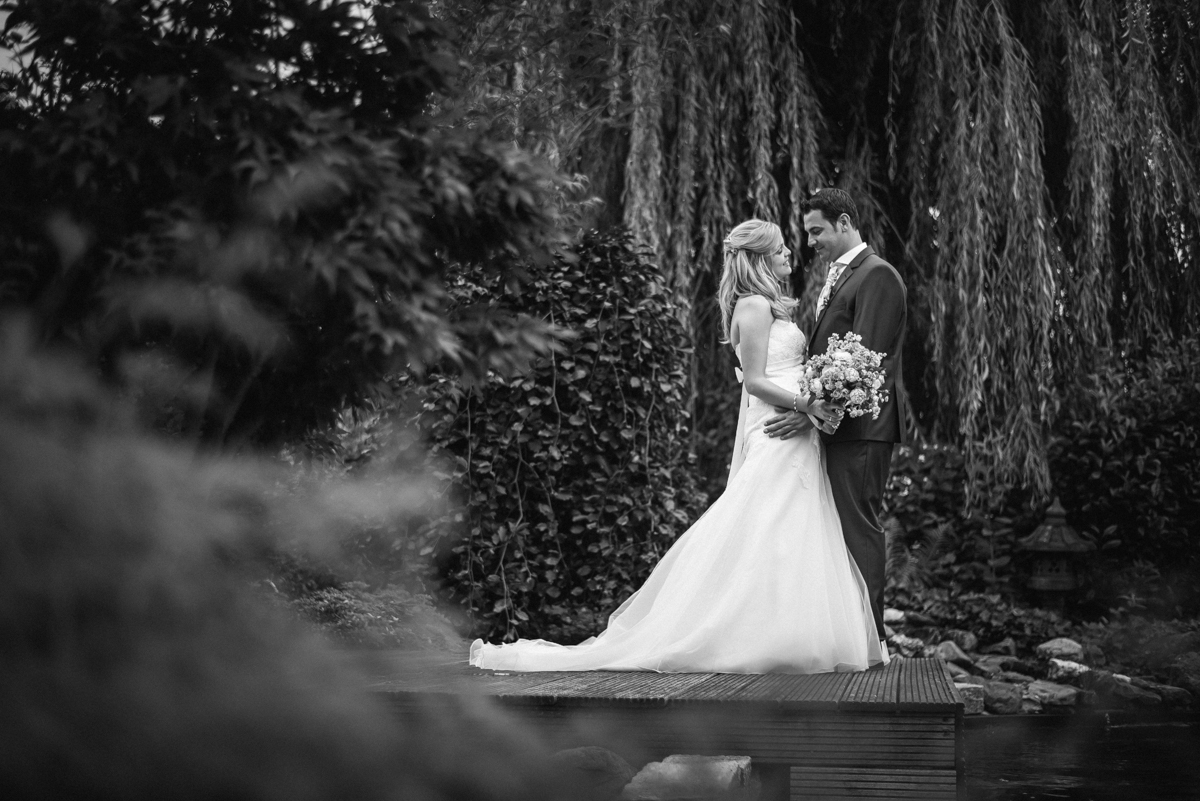 Hochzeitsfotograf-Heinsberg-Aachen-Dreamcatcher-Photography-0016