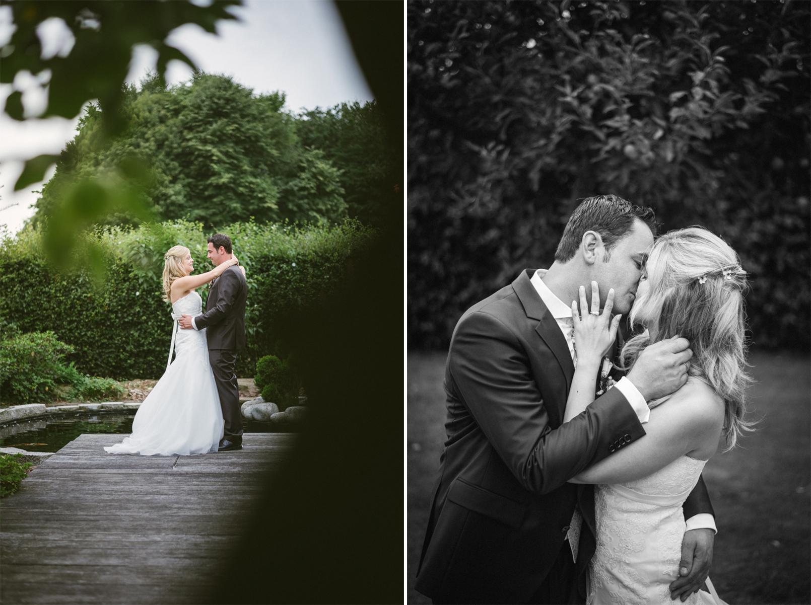 Hochzeitsfotograf-Heinsberg-Aachen-Dreamcatcher-Photography-0020