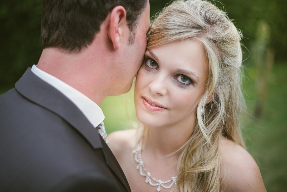 Hochzeitsfotograf-Heinsberg-Aachen-Dreamcatcher-Photography-0022