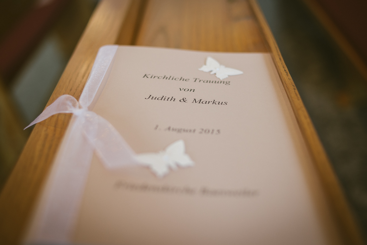Hochzeitsfotografie-Baesweiler-Aachen-Heinsberg-Dreamcatcher-Photography-0002