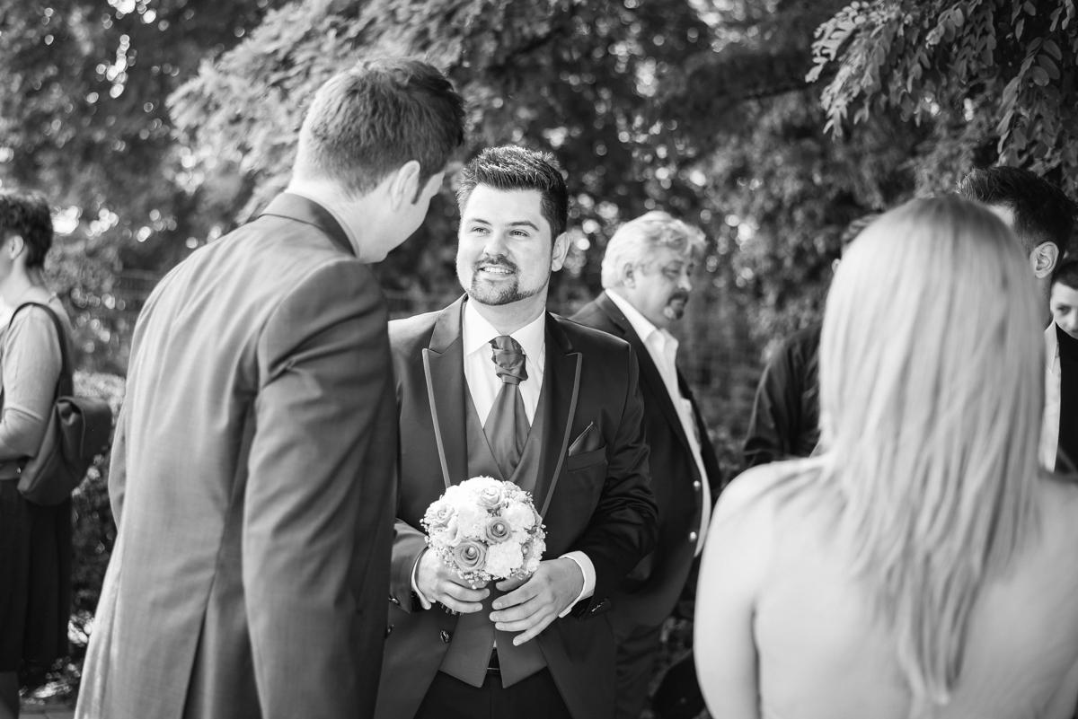 Hochzeitsfotografie-Baesweiler-Aachen-Heinsberg-Dreamcatcher-Photography-0004