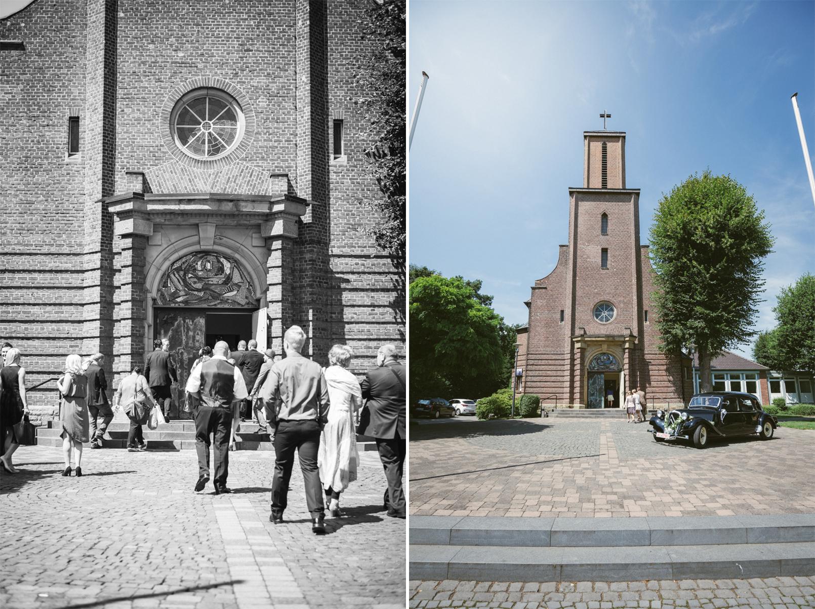 Hochzeitsfotografie-Baesweiler-Aachen-Heinsberg-Dreamcatcher-Photography-0006