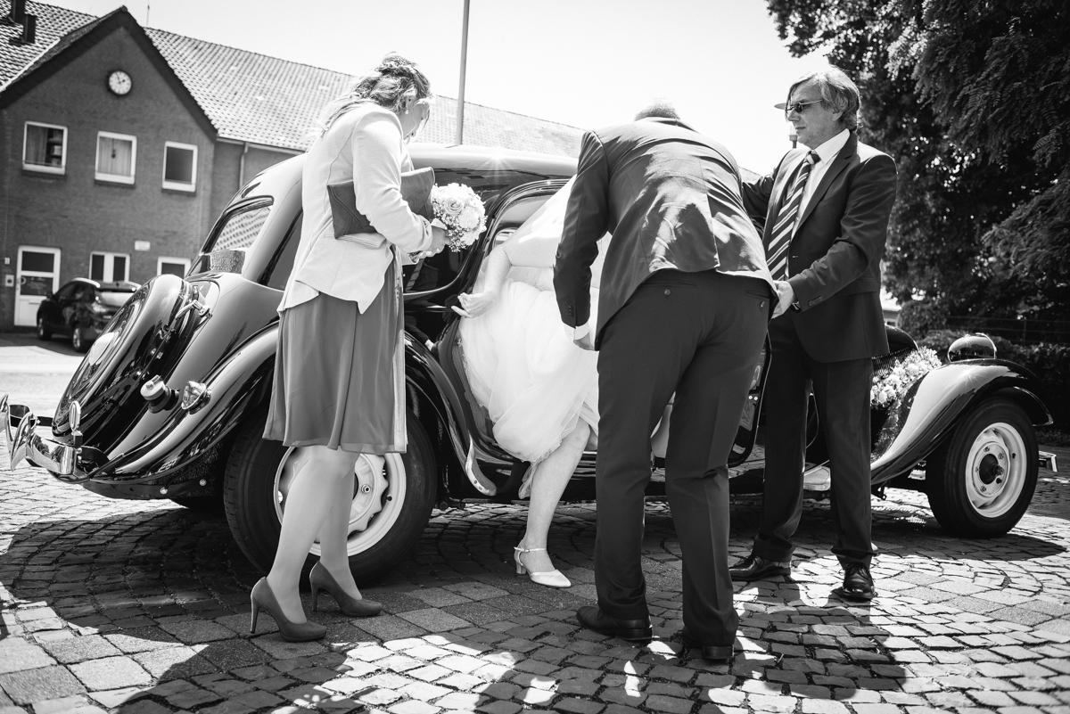 Hochzeitsfotografie-Baesweiler-Aachen-Heinsberg-Dreamcatcher-Photography-0007
