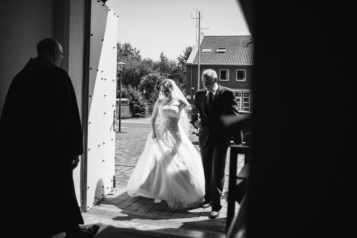 Hochzeitsfotografie-Baesweiler-Aachen-Heinsberg-Dreamcatcher-Photography-0008