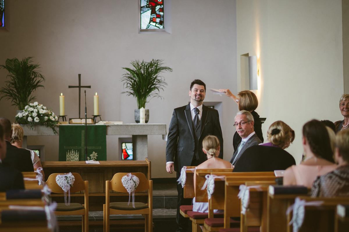 Hochzeitsfotografie-Baesweiler-Aachen-Heinsberg-Dreamcatcher-Photography-0009
