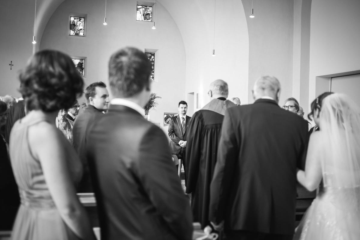 Hochzeitsfotografie-Baesweiler-Aachen-Heinsberg-Dreamcatcher-Photography-0012