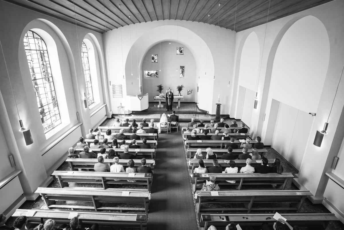 Hochzeitsfotografie-Baesweiler-Aachen-Heinsberg-Dreamcatcher-Photography-0013