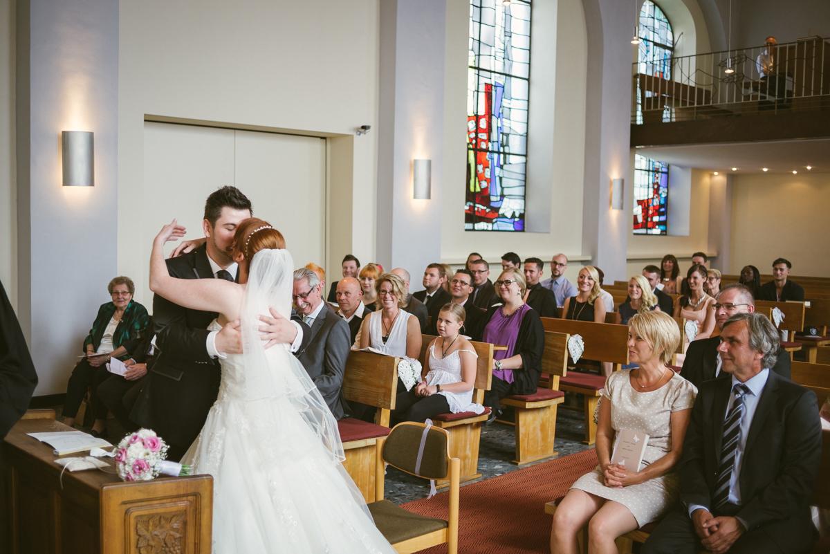 Hochzeitsfotografie-Baesweiler-Aachen-Heinsberg-Dreamcatcher-Photography-0018