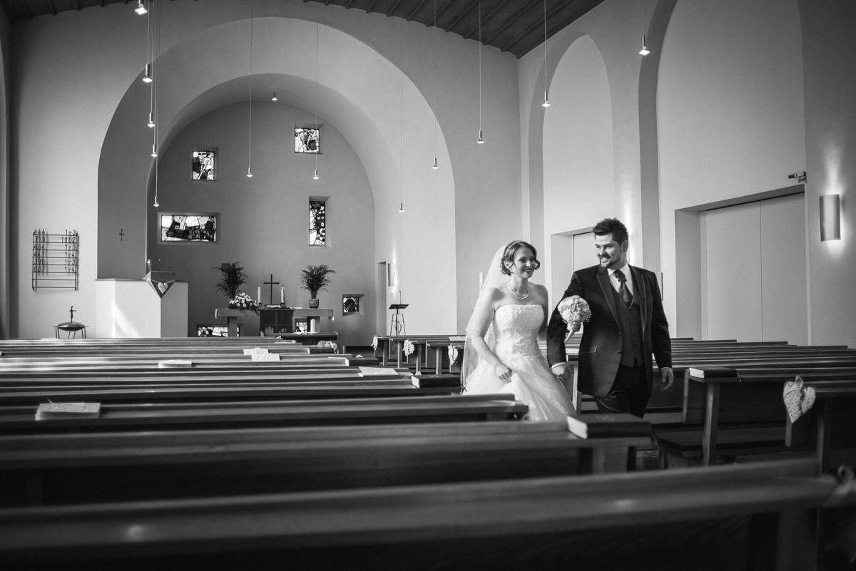 Hochzeitsfotografie-Baesweiler-Aachen-Heinsberg-Dreamcatcher-Photography-0019