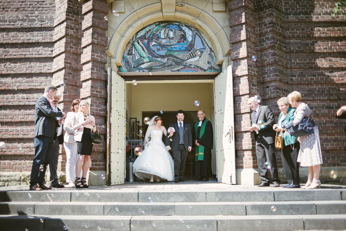Hochzeitsfotografie-Baesweiler-Aachen-Heinsberg-Dreamcatcher-Photography-0020