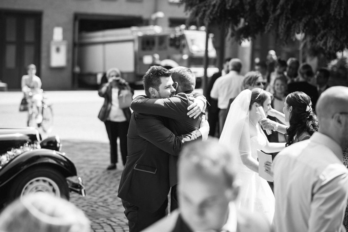 Hochzeitsfotografie-Baesweiler-Aachen-Heinsberg-Dreamcatcher-Photography-0021