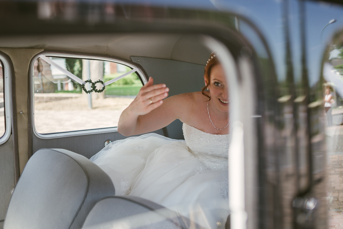 Hochzeitsfotografie-Baesweiler-Aachen-Heinsberg-Dreamcatcher-Photography-0023