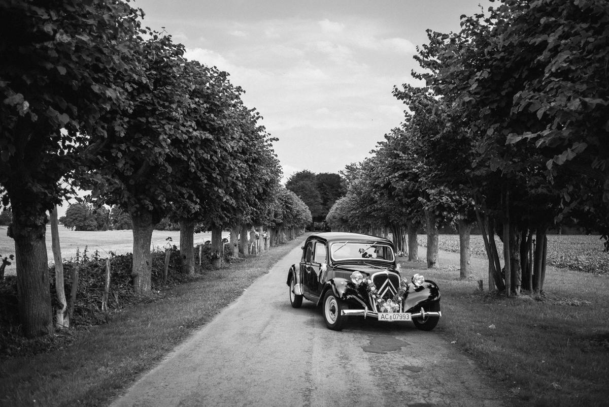 Hochzeitsfotografie-Baesweiler-Aachen-Heinsberg-Dreamcatcher-Photography-0024