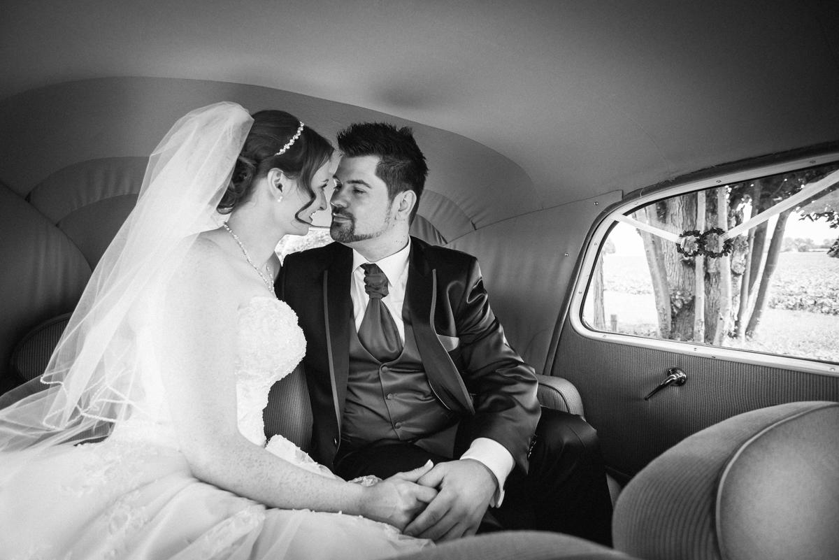 Hochzeitsfotografie-Baesweiler-Aachen-Heinsberg-Dreamcatcher-Photography-0025