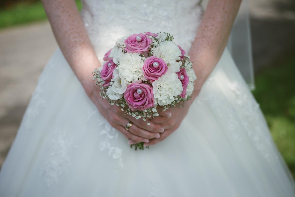 Hochzeitsfotografie-Baesweiler-Aachen-Heinsberg-Dreamcatcher-Photography-0027