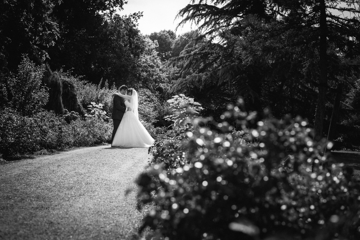 Hochzeitsfotografie-Baesweiler-Aachen-Heinsberg-Dreamcatcher-Photography-0028