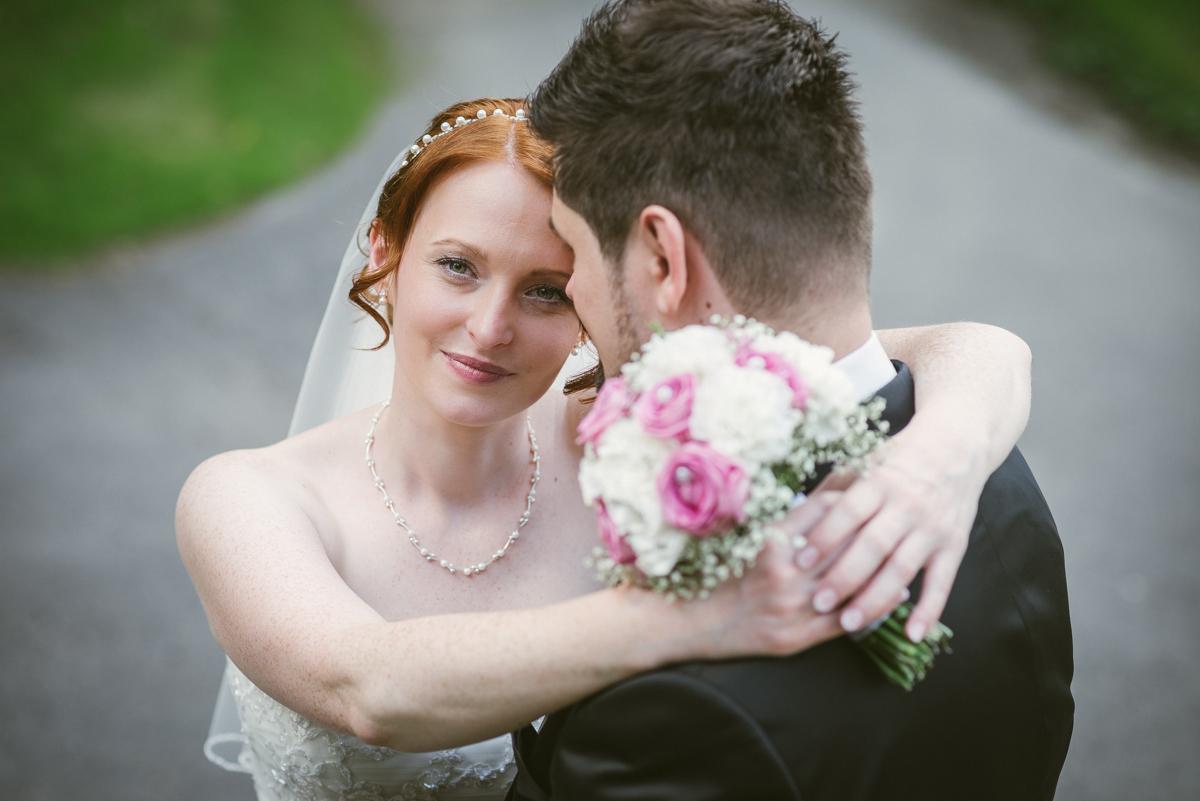 Hochzeitsfotografie-Baesweiler-Aachen-Heinsberg-Dreamcatcher-Photography-0030