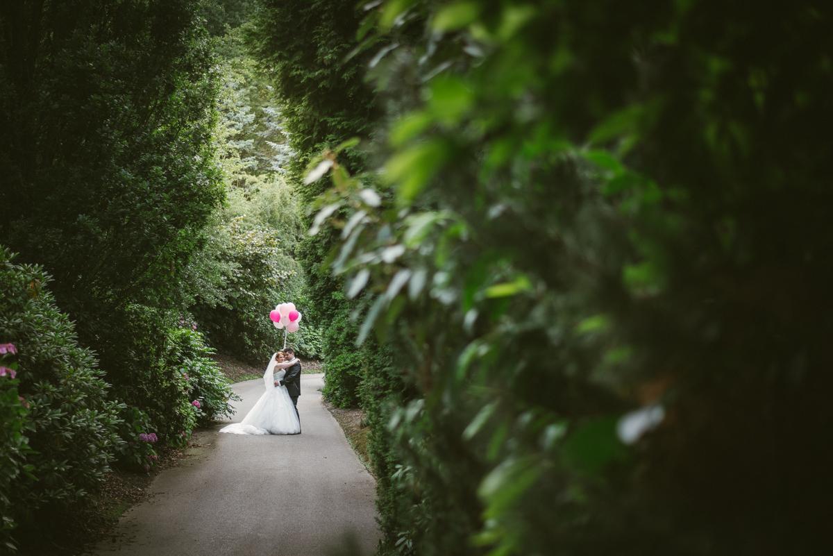 Hochzeitsfotografie-Baesweiler-Aachen-Heinsberg-Dreamcatcher-Photography-0031