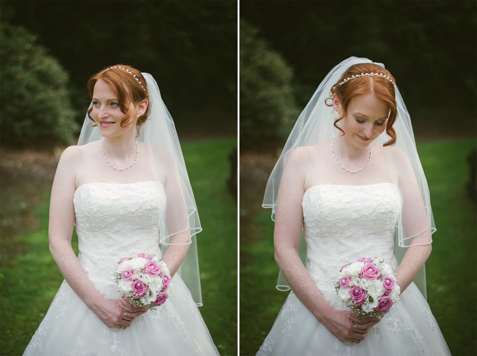 Hochzeitsfotografie-Baesweiler-Aachen-Heinsberg-Dreamcatcher-Photography-0035