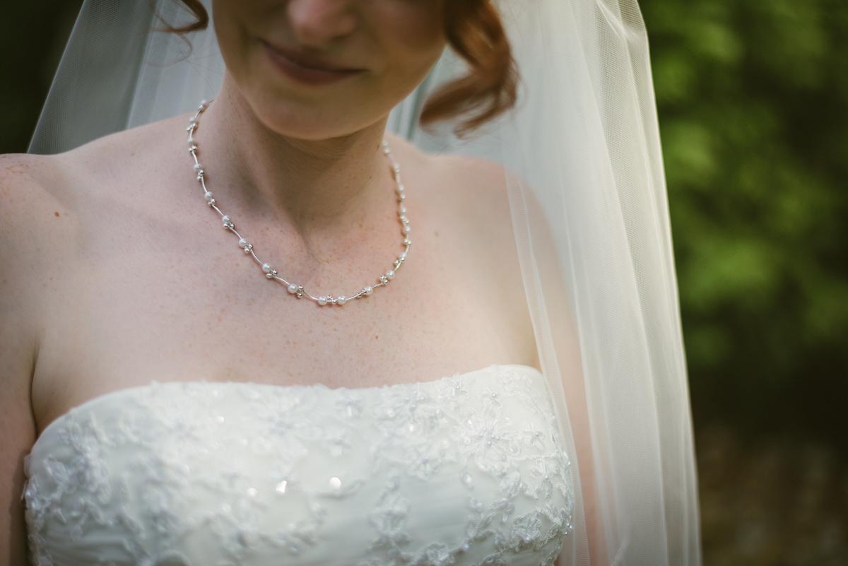 Hochzeitsfotografie-Baesweiler-Aachen-Heinsberg-Dreamcatcher-Photography-0036