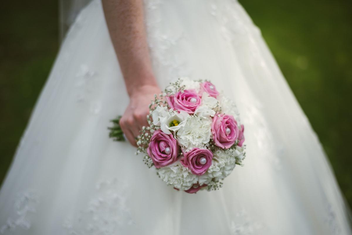 Hochzeitsfotografie-Baesweiler-Aachen-Heinsberg-Dreamcatcher-Photography-0037