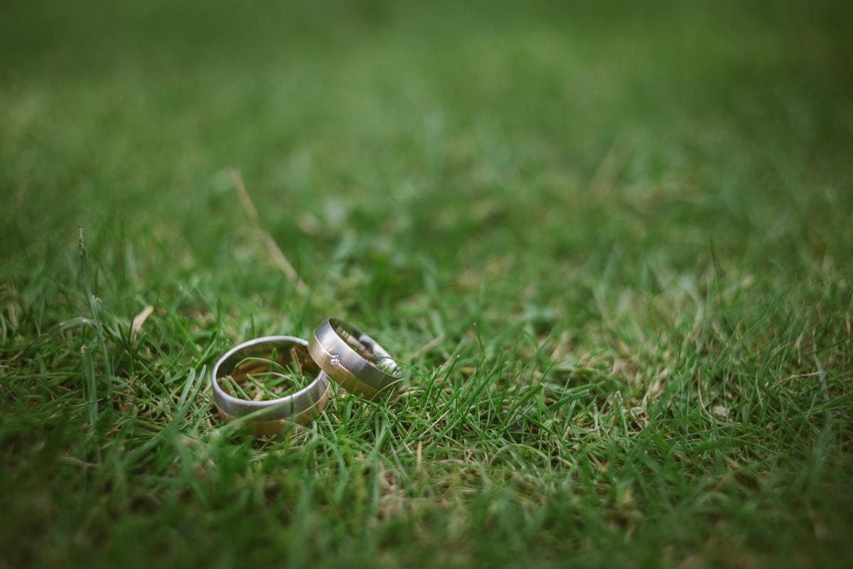 Hochzeitsfotografie-Baesweiler-Aachen-Heinsberg-Dreamcatcher-Photography-0038