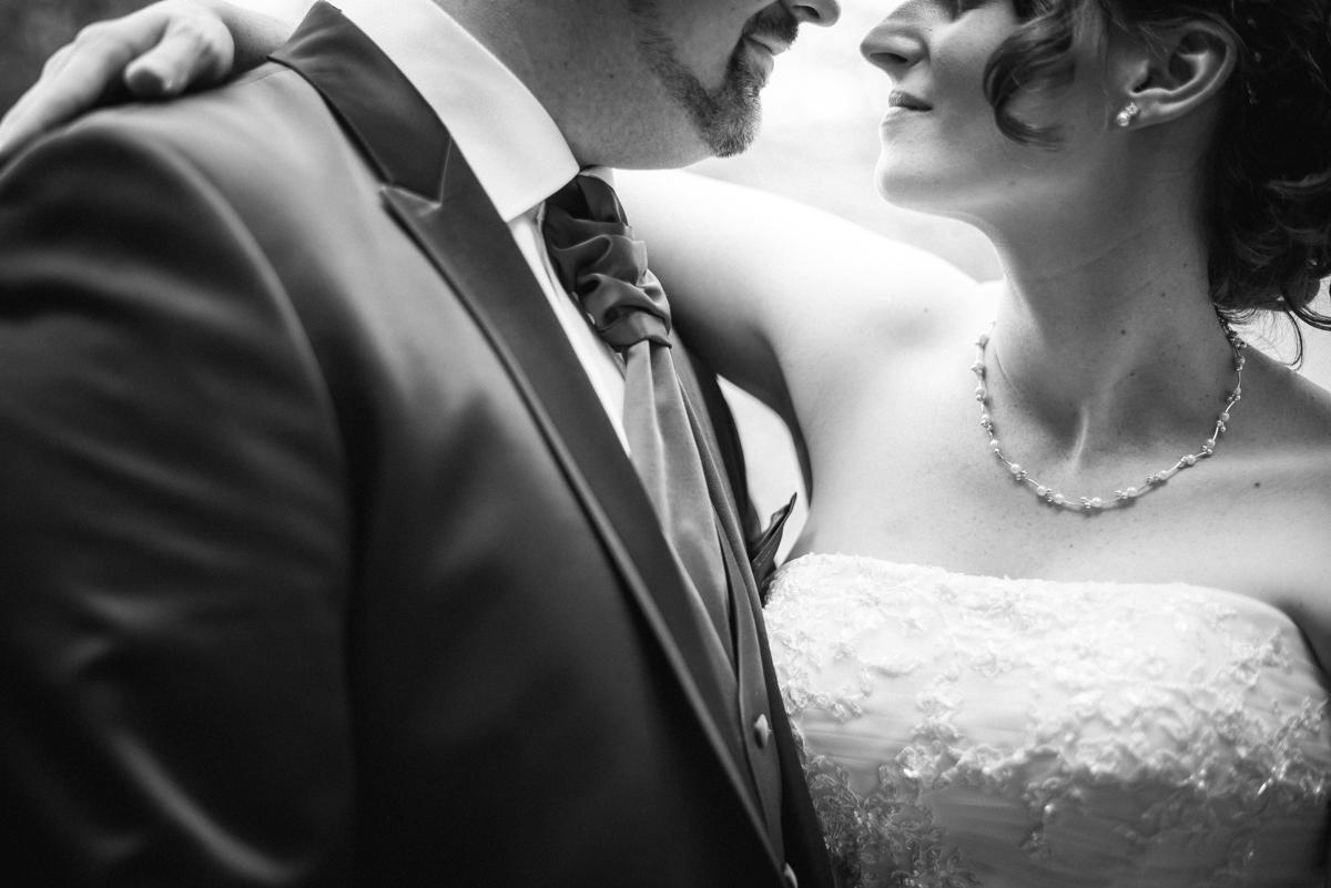 Hochzeitsfotografie-Baesweiler-Aachen-Heinsberg-Dreamcatcher-Photography-0039