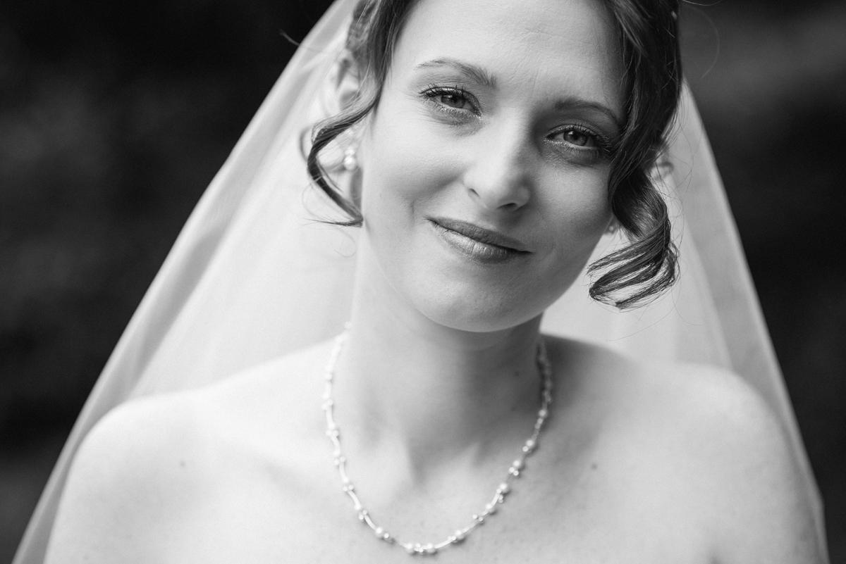 Hochzeitsfotografie-Baesweiler-Aachen-Heinsberg-Dreamcatcher-Photography-0040