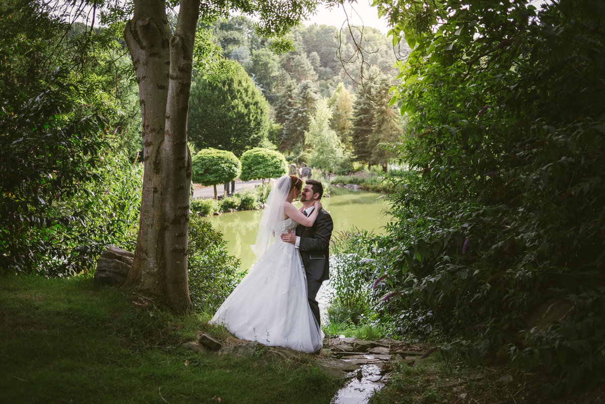 Hochzeitsfotografie-Baesweiler-Aachen-Heinsberg-Dreamcatcher-Photography-0042