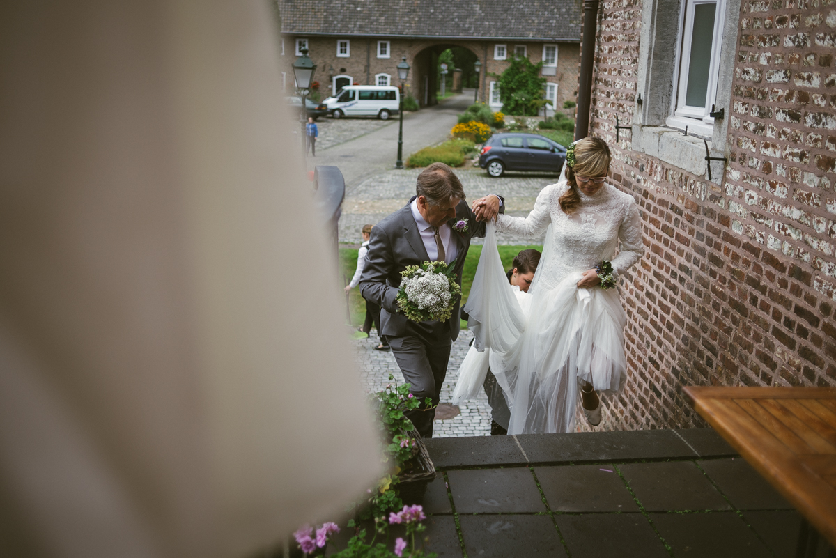 Hochzeitsfotograf-Aachen-Kasteel-Erenstein-Herzogenrath-Fotografie-Dreamcatcher-0010