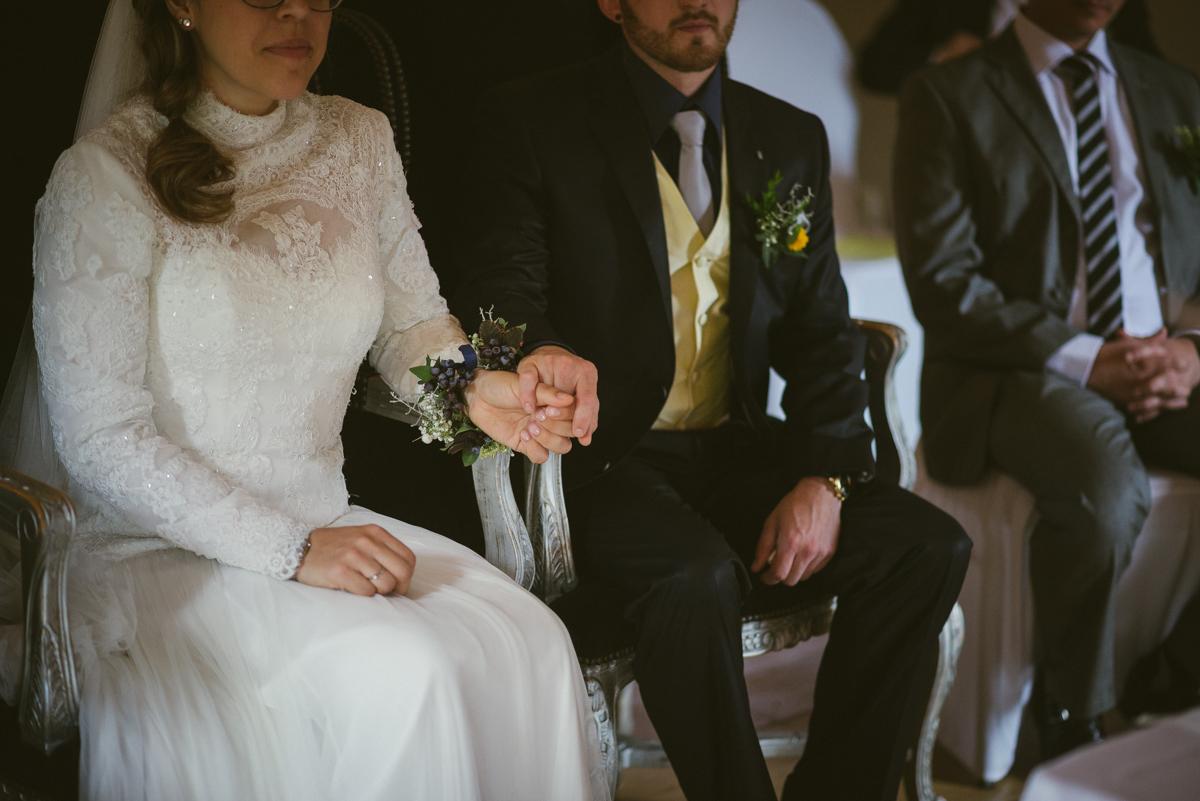 Hochzeitsfotograf-Aachen-Kerkrade-Herzogenrath-Fotografie-Dreamcatcher-0016