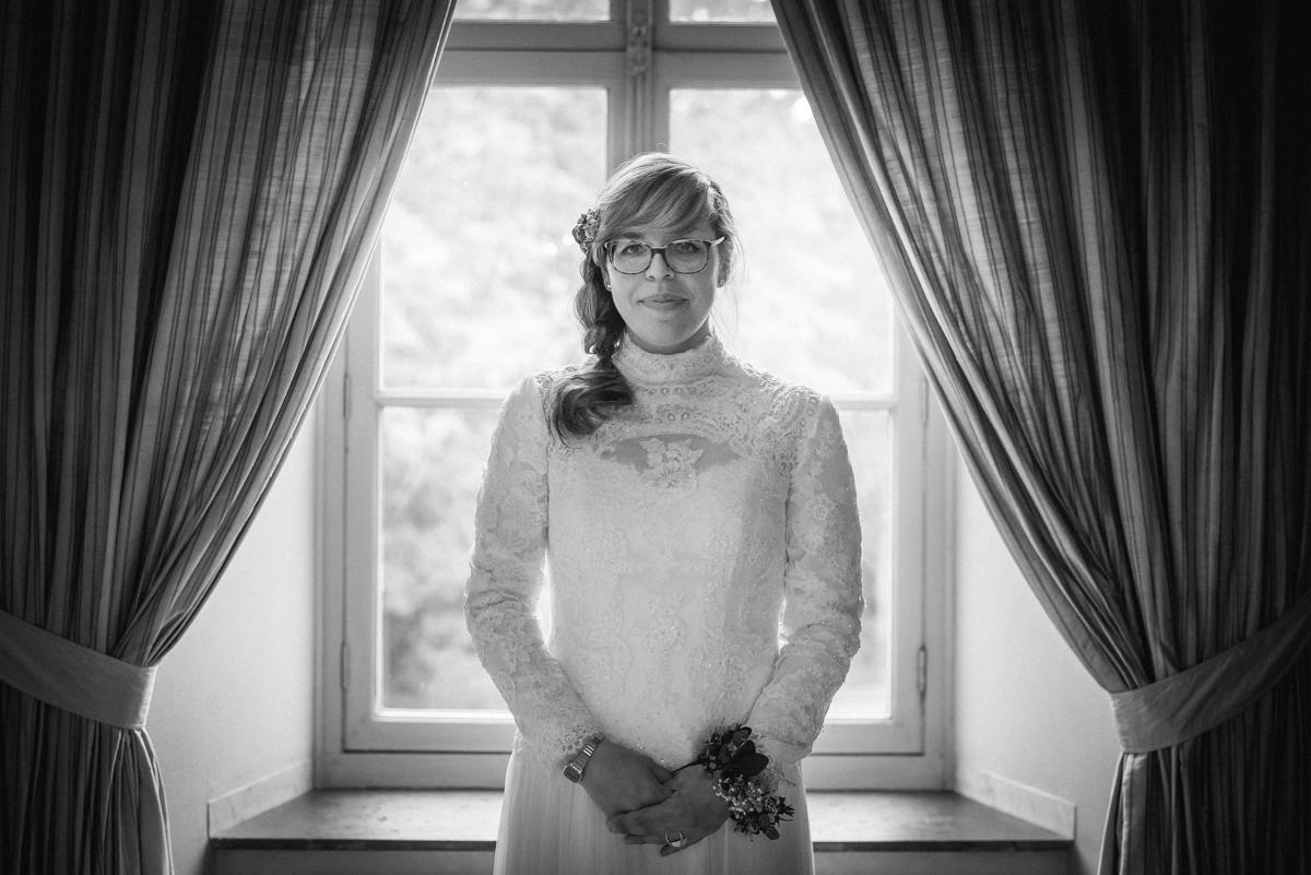 Hochzeitsfotograf-Aachen-Kerkrade-Herzogenrath-Fotografie-Dreamcatcher-0031