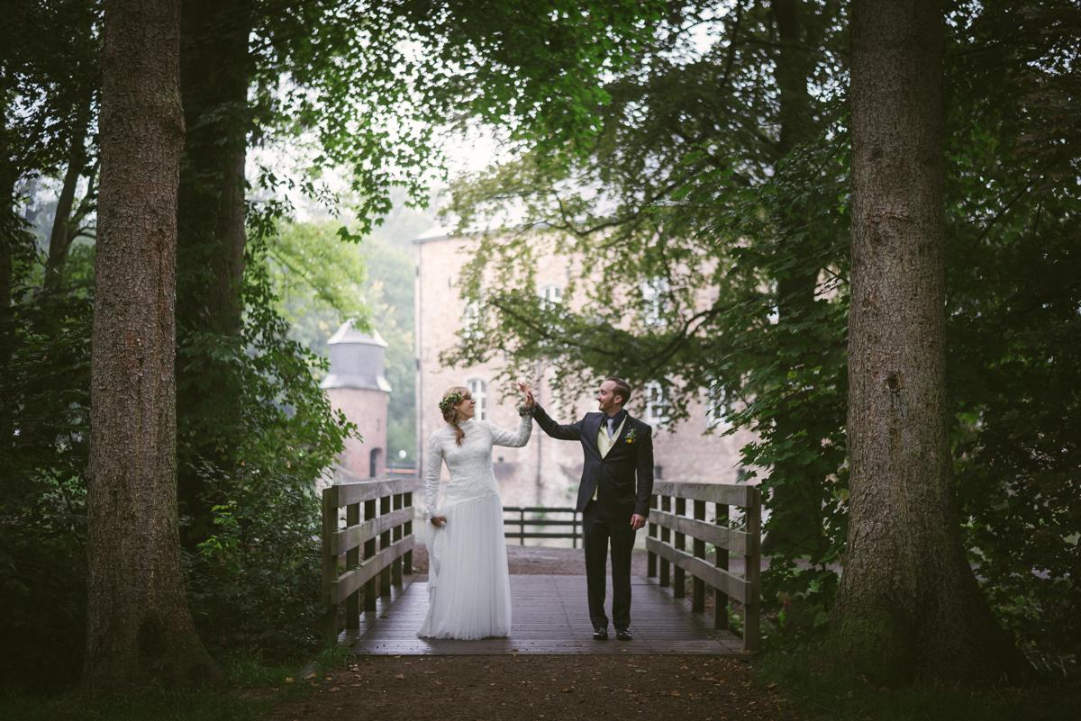 Hochzeitsfotograf-Aachen-Kerkrade-Herzogenrath-Fotografie-Dreamcatcher-0040