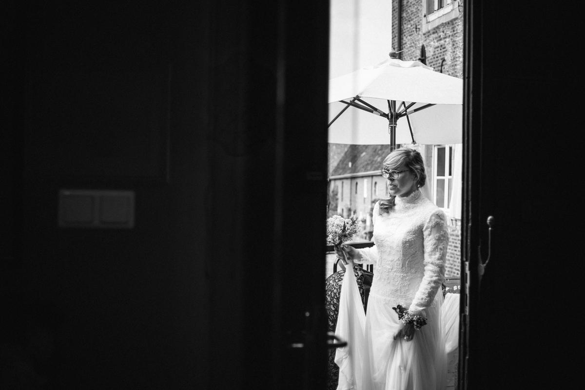 Hochzeitsfotografie-Aachen-Kerkrade-Herzogenrath-Fotografie-Dreamcatcher-0011