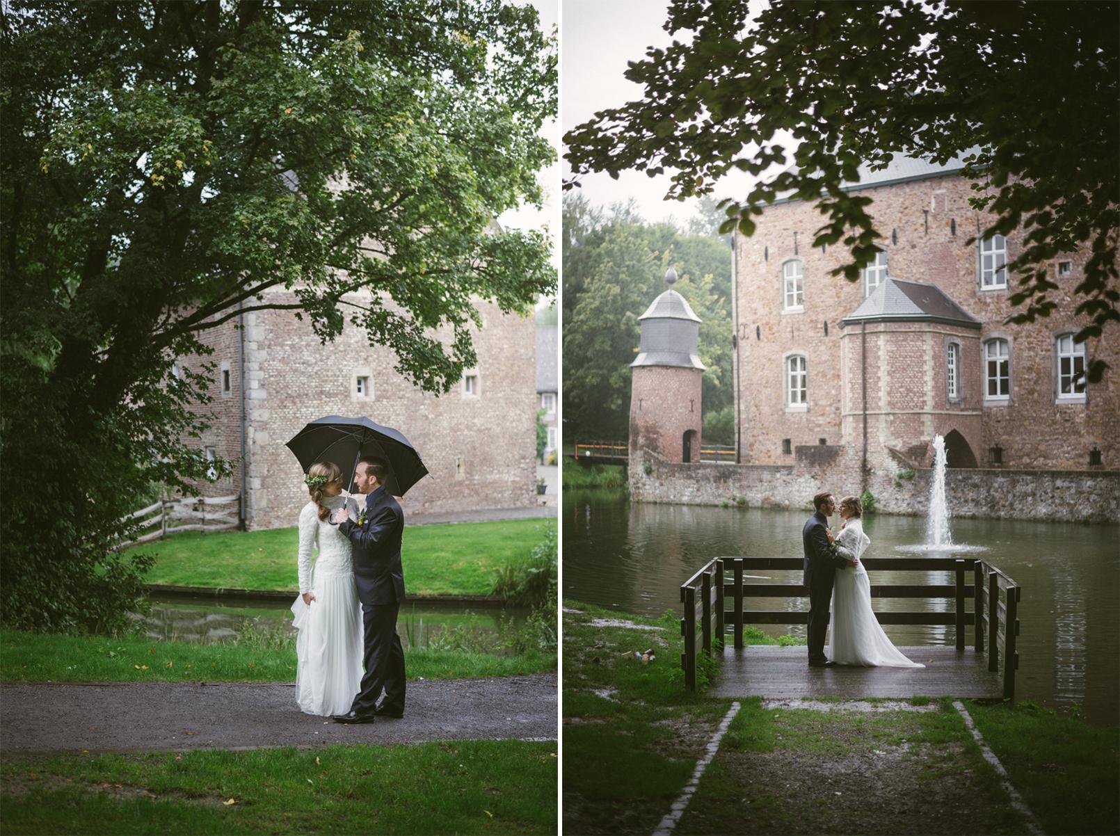 Hochzeitsfotografie-Aachen-Kerkrade-Herzogenrath-Fotografie-Dreamcatcher-0036