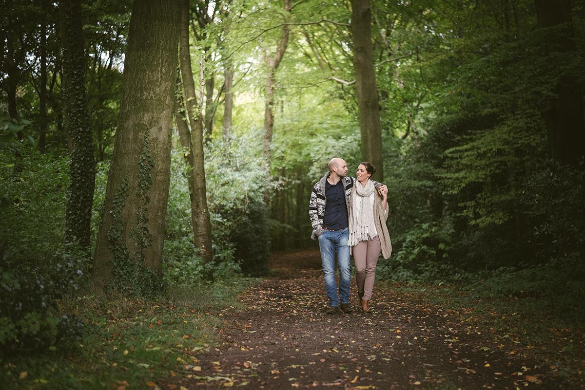 Engagement-Shooting-Hochzeitsfotograf-Aachen-Herzogenrath-Dreamcatcher-1
