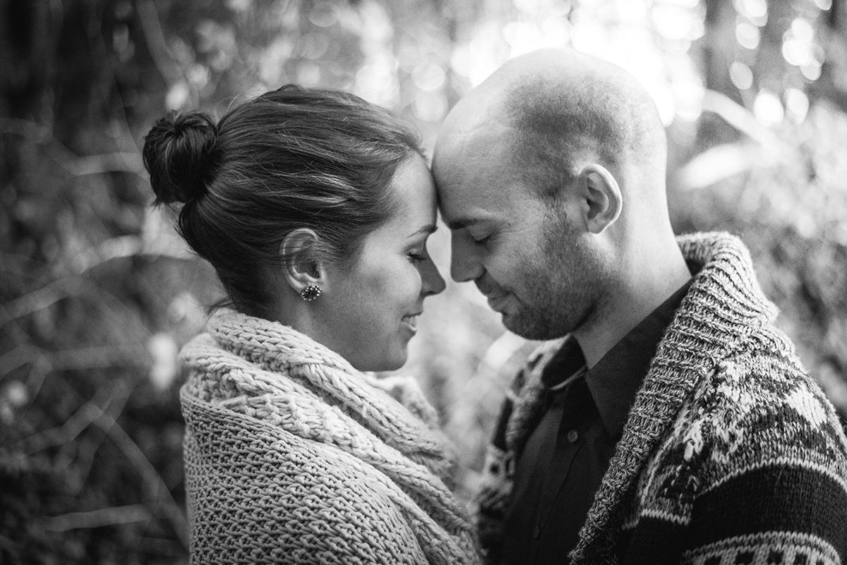 Engagement-Shooting-Hochzeitsfotograf-Aachen-Herzogenrath-Dreamcatcher-2