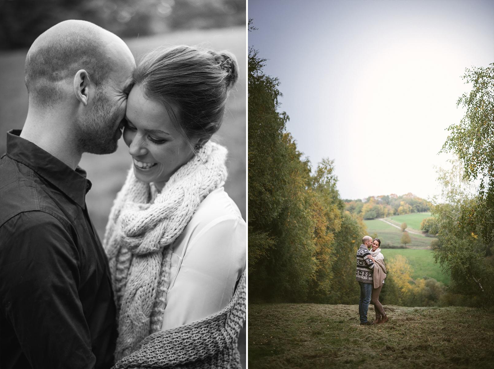 Engagement-Shooting-Hochzeitsfotograf-Aachen-Herzogenrath-Dreamcatcher-6
