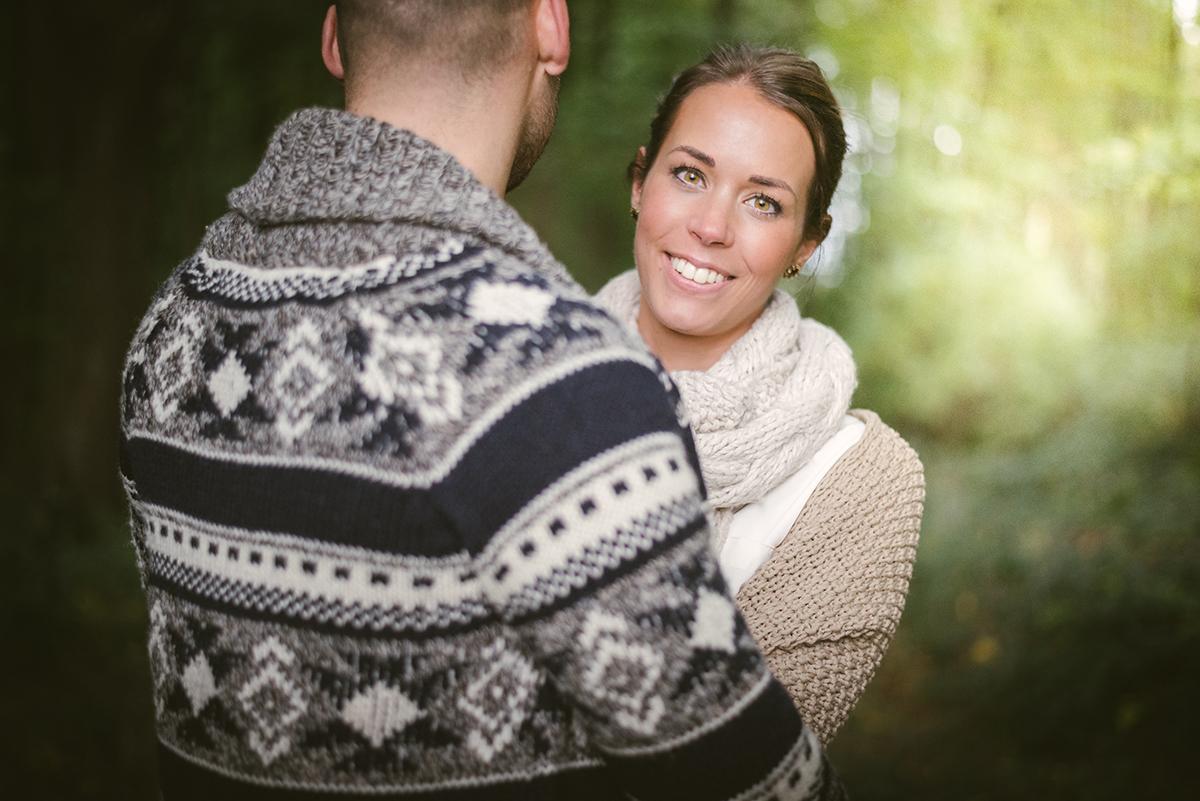 Engagement-Shooting-Hochzeitsfotograf-Aachen-Herzogenrath-Dreamcatcher