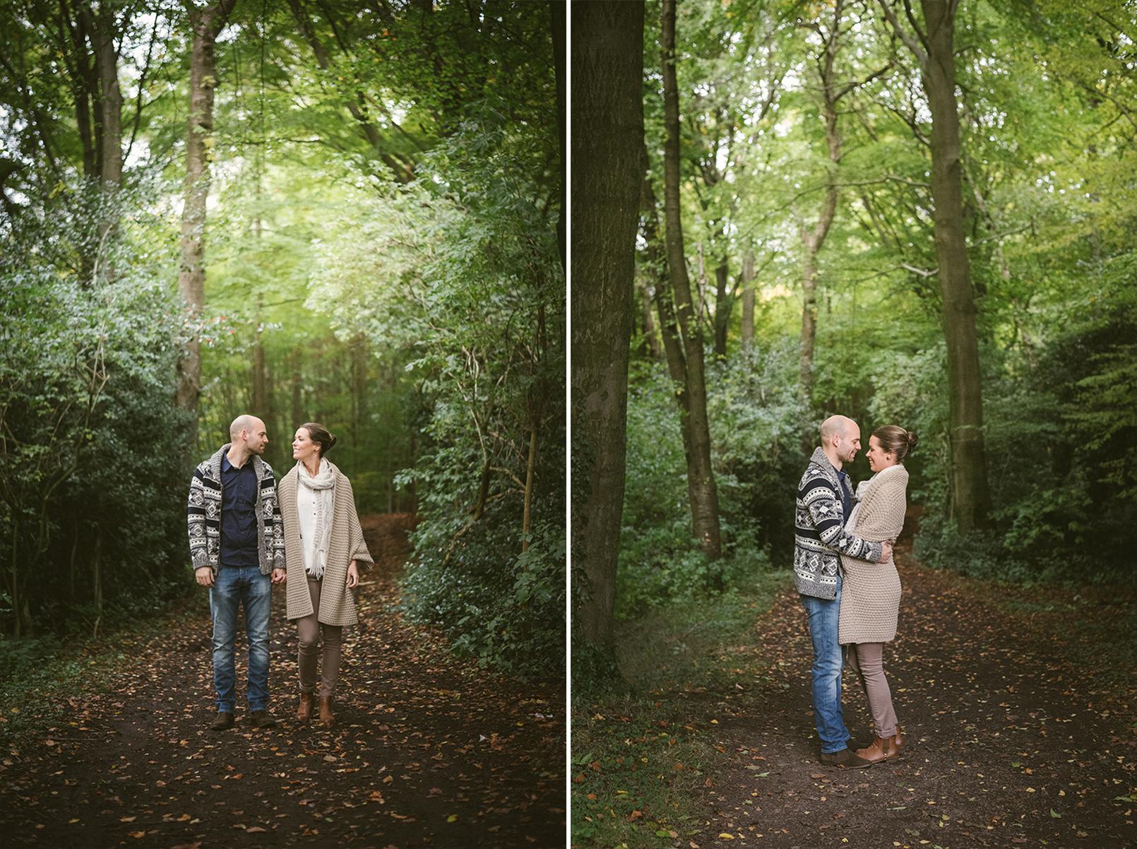 Engagement-Shooting-Hochzeitsfotografie-Aachen-Herzogenrath-Dreamcatcher-11