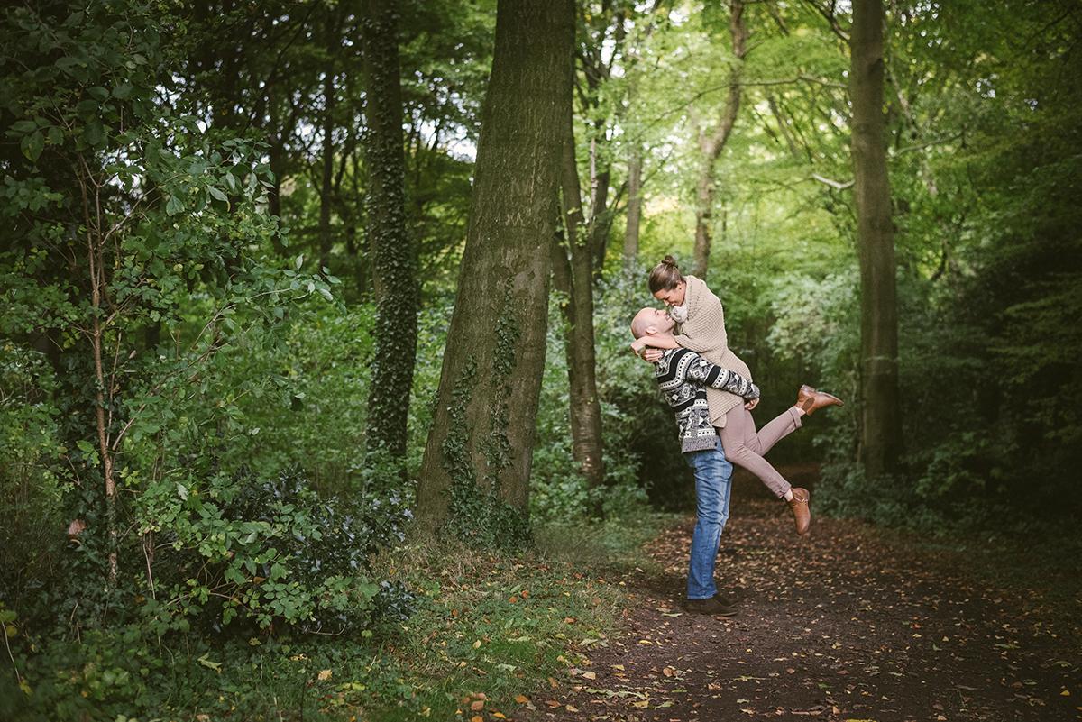 Engagement-Shooting-Hochzeitsfotografie-Aachen-Herzogenrath-Dreamcatcher-8