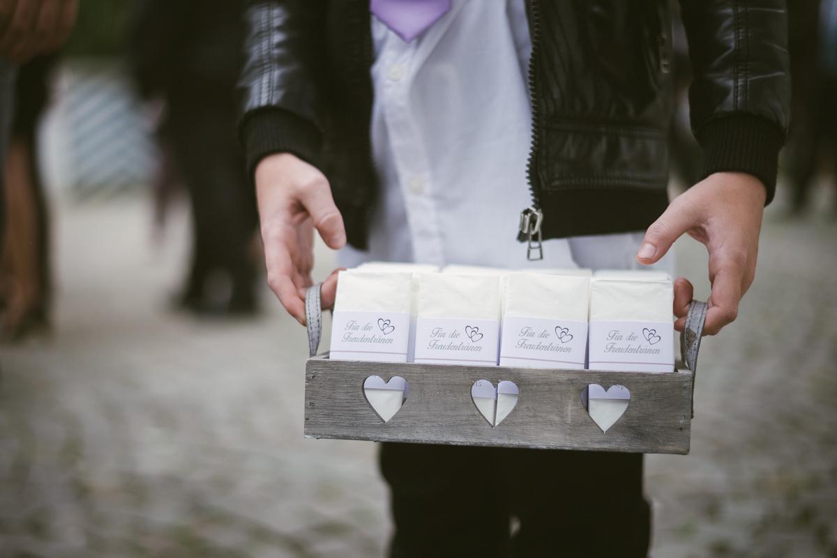 Hochzeitsfotograf-Aachen-Beasweiler-Dreamcatcher-Fotograf-0011